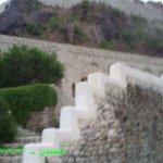 صور البراويز6