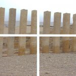 صور البراويز1