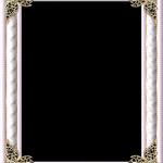 صور البراويز7 Size:950.30 Kb Dim: 859 x 1110