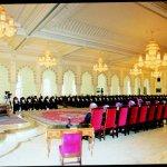مجلس عمان Size:58.00 Kb Dim: 500 x 359