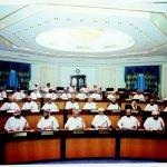 مجلس عمان Size:46.30 Kb Dim: 500 x 346