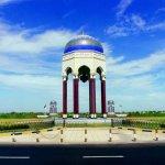 دوار قصر السيب Size:34.80 Kb Dim: 500 x 400