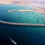 ميناء صلالة Size:24.90 Kb Dim: 500 x 345