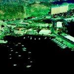 ميناء السلطان قابوس Size:71.30 Kb Dim: 600 x 349