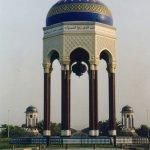 دوار قصر السيب