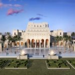 دار الأوبرا السلطانية
