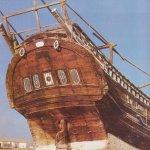 صناعة السفن Size:77.00 Kb Dim: 500 x 664