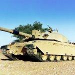 الجيش والدفاع Size:52.50 Kb Dim: 500 x 350