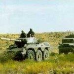 الجيش والدفاع Size:44.50 Kb Dim: 307 x 209