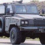الجيش والدفاع Size:17.60 Kb Dim: 494 x 312