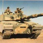 الجيش والدفاع Size:16.10 Kb Dim: 496 x 322