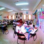 التربية والتعليم Size:42.40 Kb Dim: 500 x 356