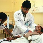 الرعاية الصحية Size:28.00 Kb Dim: 500 x 329