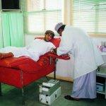 الرعاية الصحية Size:35.60 Kb Dim: 500 x 486