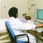الرعاية الصحية Size:45.40 Kb Dim: 556 x 366
