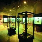متحف قلعة صحار Size:26.30 Kb Dim: 500 x 338