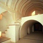 العمارة الأثرية Size:20.20 Kb Dim: 490 x 326