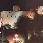 قلعة الجلالي Size:35.60 Kb Dim: 550 x 386
