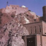 قلعة الميراني Size:19.10 Kb Dim: 405 x 276