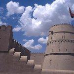 قلعة شامخة Size:28.00 Kb Dim: 551 x 363