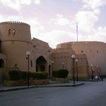 قلعة Size:49.70 Kb Dim: 640 x 480