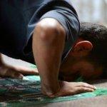 المعالم الإسلامية1