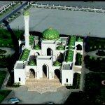 مسجد الزلفى Size:71.80 Kb Dim: 600 x 483