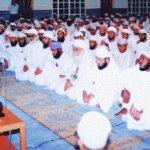 ندوة دينية