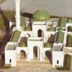 مسجد الزلفى Size:72.70 Kb Dim: 500 x 666