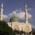 مسجد Size:28.40 Kb Dim: 560 x 420