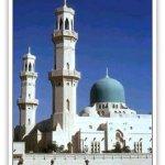 مسجد كانو Size:37.30 Kb Dim: 350 x 505