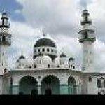 مساجد إسلامية3