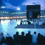 المسجد الحرام Size:19.50 Kb Dim: 600 x 399