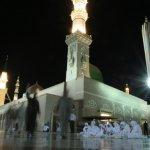 مساجد إسلامية