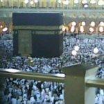 مساجد إسلامية7