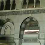 مساجد إسلامية11