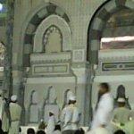مساجد إسلامية13
