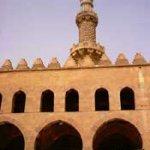 مساجد إسلامية9