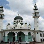 مساجد إسلامية15