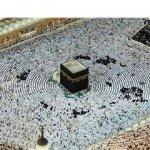مساجد إسلامية12