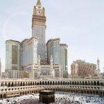 مساجد إسلامية1