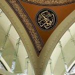 مساجد إسلامية6