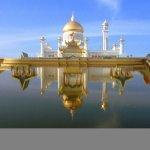 مساجد إسلامية3 Size:185.50 Kb Dim: 1296 x 860