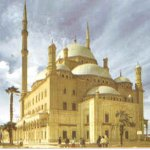 مسجد محمد علي Size:11.50 Kb Dim: 304 x 273