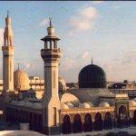 مسجد زلتين Size:40.30 Kb Dim: 564 x 375