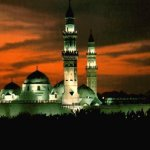 مسجد قباء Size:37.60 Kb Dim: 640 x 480