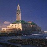 مسجد الرباط