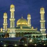 Brunei Size:54.20 Kb Dim: 640 x 428