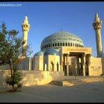 مسجد Size:61.70 Kb Dim: 640 x 480