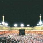 مساجد إسلامية2